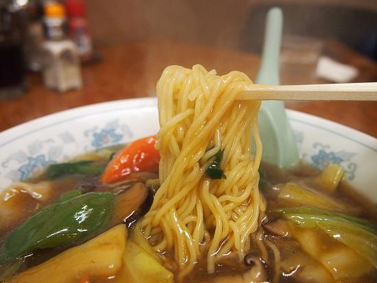 s-新楽麺P2082682
