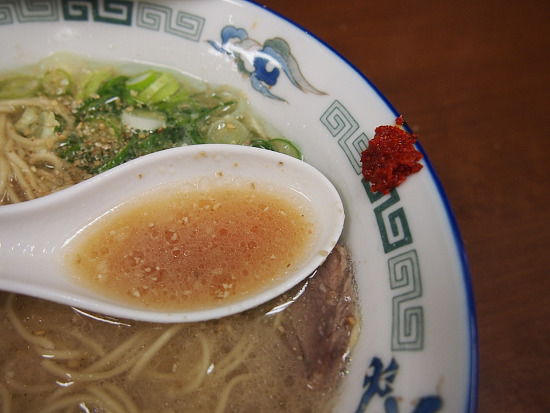 s-八スープ2P3053168