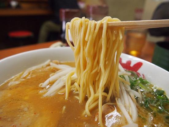 s-めんとく麺P3153412
