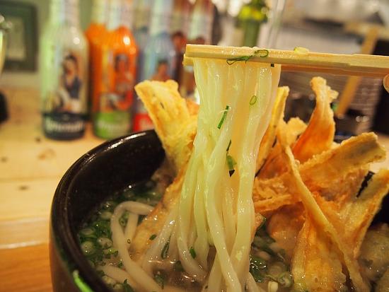 s-ハッピー麺P3213501