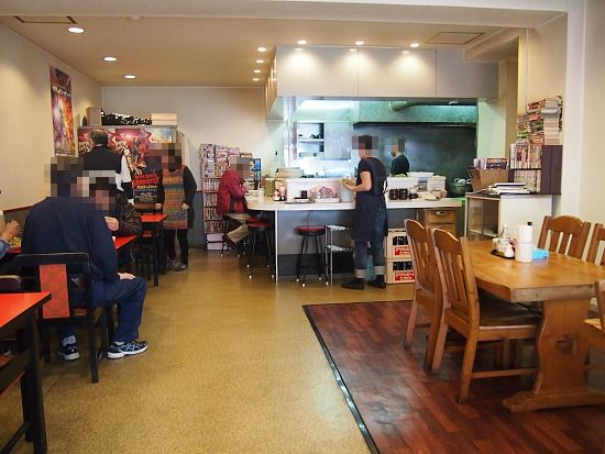 s-ぽかまつ店内P3223507