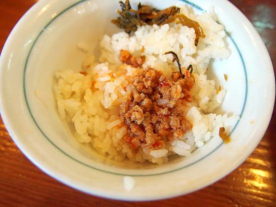 s-いちばんご飯P3303670