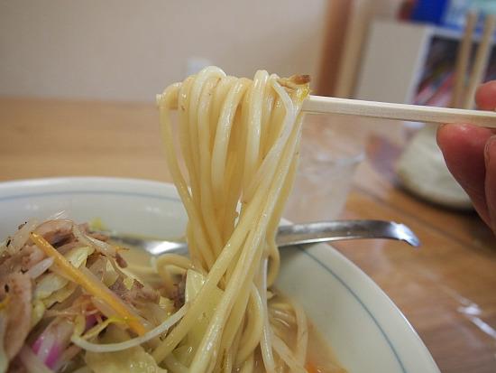 s-四つ葉麺P4073805