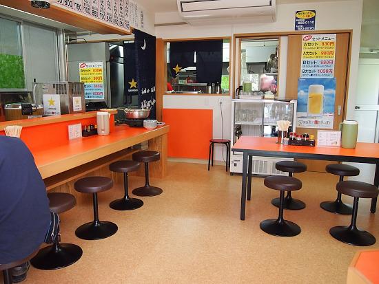 s-あっちゃん店内P4083815
