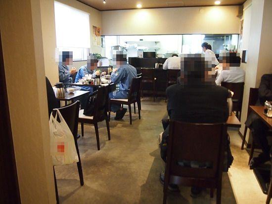 s-舞鶴店内P4284226