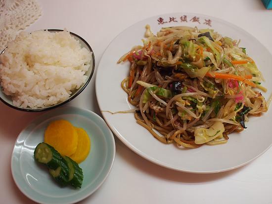 s-恵比須P5064412