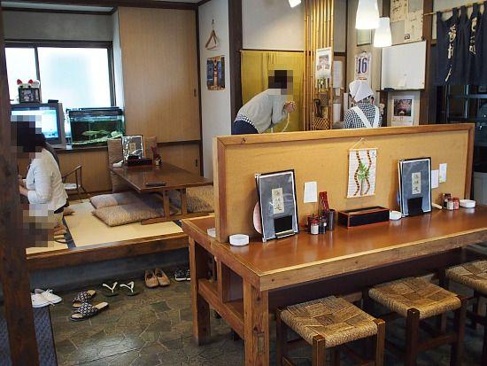 s-湯桶庵店内P5164551
