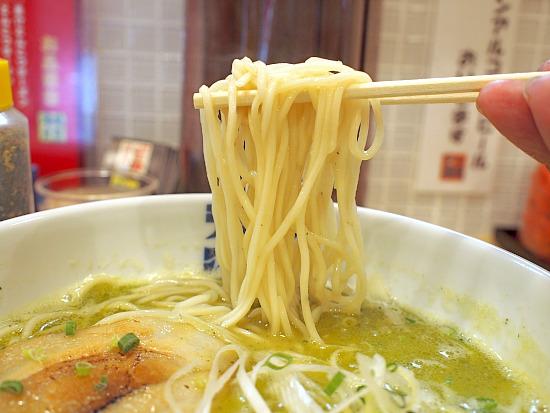 s-海鳴麺P5284752