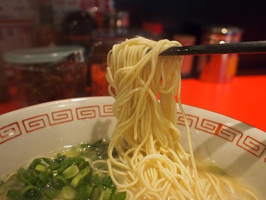 s-泰星麺P6064865