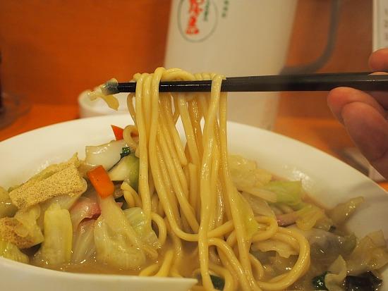 s-源中縁麺P6084878
