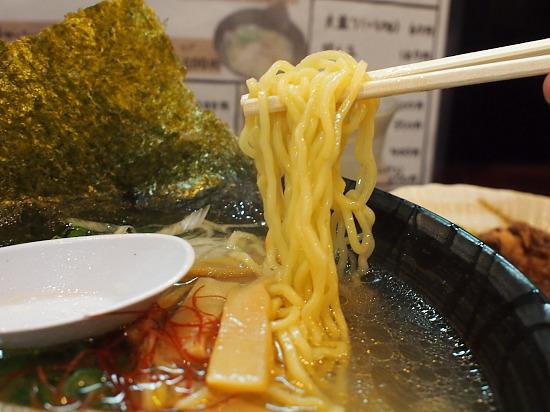 sー潮風麺P8186055