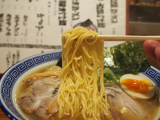sー久屋麺P8196066