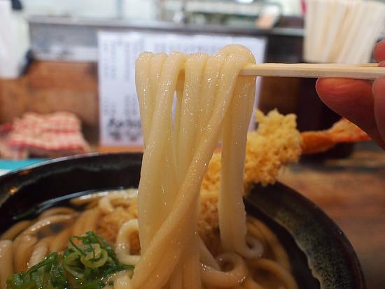 sー大力麺P8246164