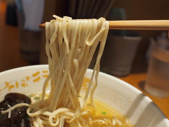 s-行徳麺P8306247