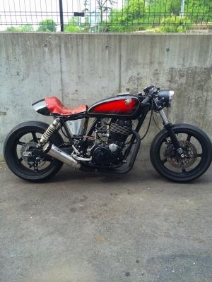 SR500sato (6)