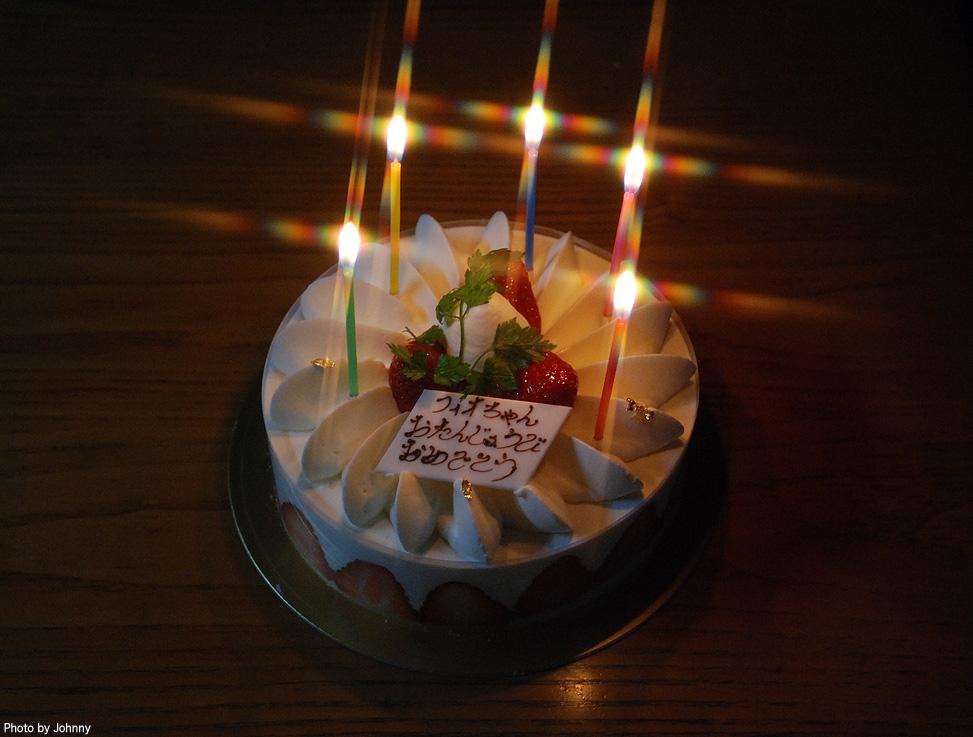 Photo2014_1228_01.jpg