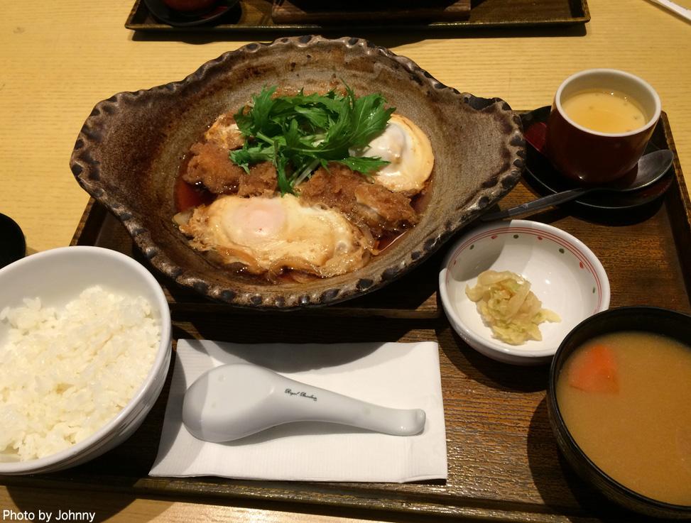 Photo2015_0428_01.jpg