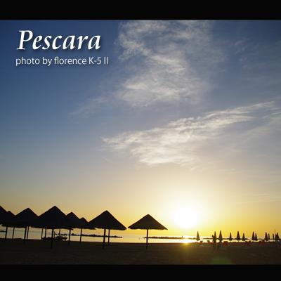 イタリア ペスカーラ 140901_edited-1