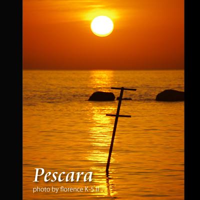 イタリア ペスカーラ 140902_edited-1