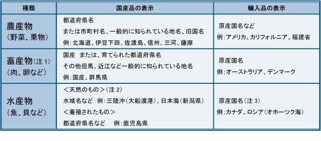 20130906112219ccb_compressed.jpg