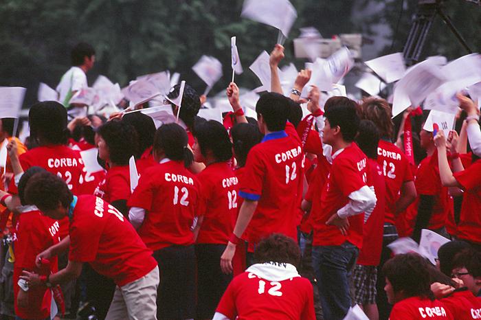 101ソウル2006.5.22-25