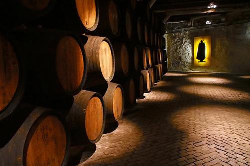 0613ポートワイン試飲・サンデマン