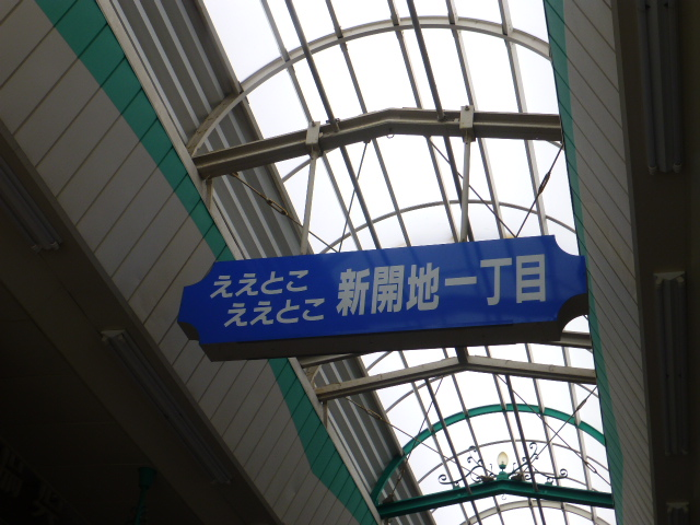 P1100747.jpg