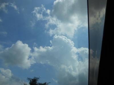 N_studiomimosaM雲