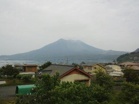 201505061013垂水からの桜島