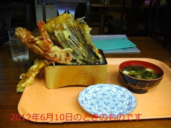 20150523屏風ヶ浦その1 (17)