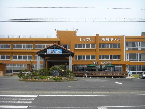 20150523屏風ヶ浦その2 (2)