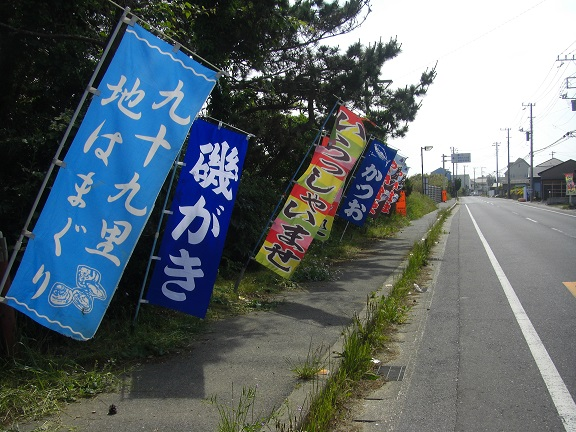 20150523屏風ヶ浦その3 (9)