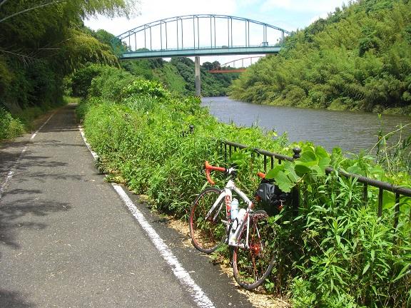 20150606印旛沼 (9)