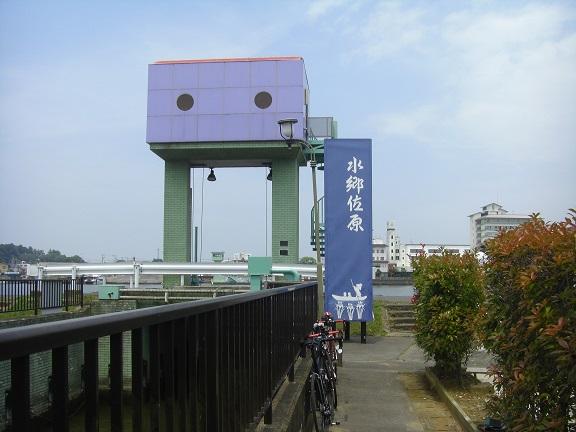 20150613潮来佐原2  (4)