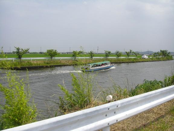 20150613佐原潮来3  (4)