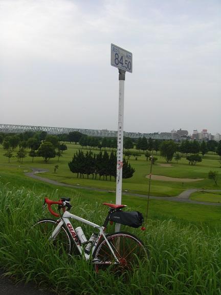20150613佐原潮来3  (17)