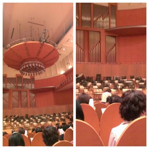 コンサートホール_Fotor_Collage