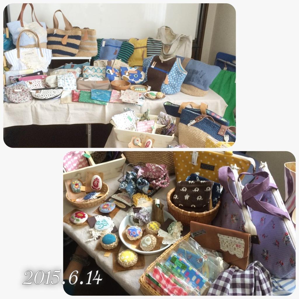 20150614-5.jpg