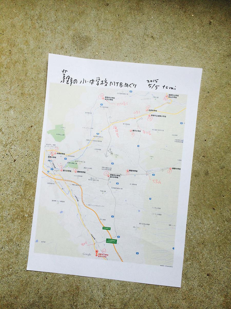 20150505_map_s.jpg