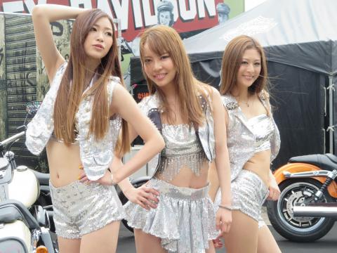 2015_0419_120622-IMG_7172_convert_20150421181425.jpg