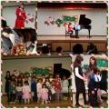 H26ピアノ教室クリスマス会