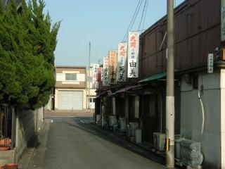 2005_0223_162312AA.jpg