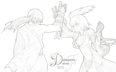 DDF-2015
