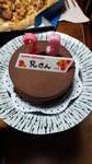 かず23歳birthday ^^