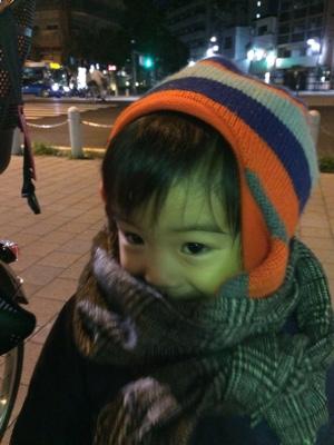 fc2blog_201501102138006eb.jpg