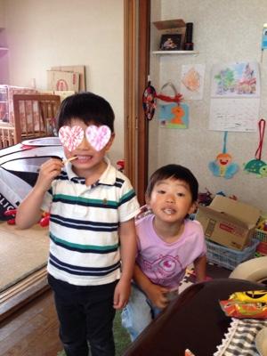 fc2blog_20150518212356127.jpg