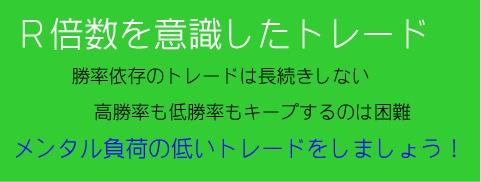 2015_8_25_fig3.jpg