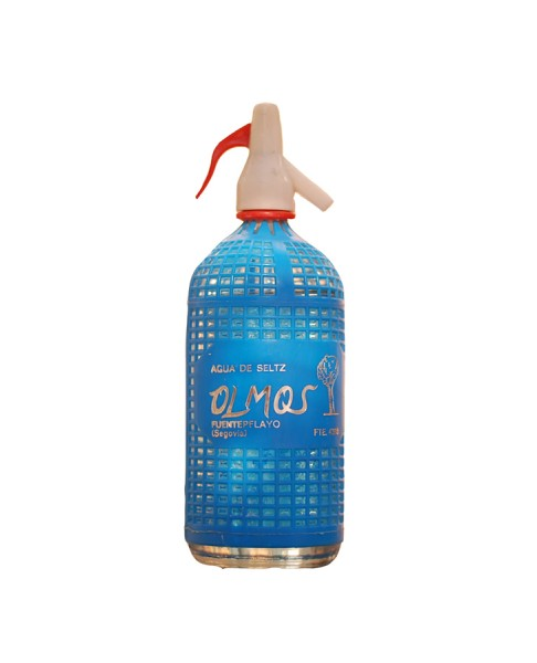 sifon-olmos-agua-de-seltz-real-fabrica-web_1 (1)