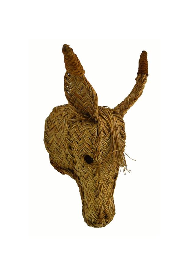 cabeza-burro-esparto-burrito-real-fabrica-web.jpg