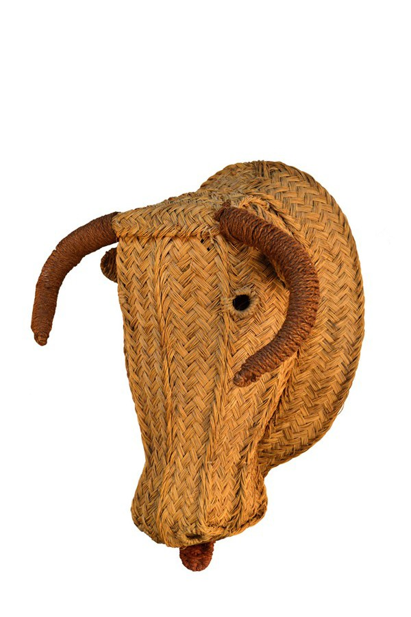 cabeza-toro-gigante-trofeo-real-fabrica-web_2.jpg